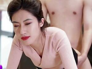 绑缚调教,中国色情,假阴茎,毛发,纹身
