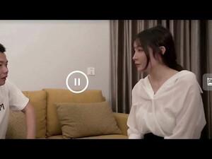 Çinli pornosu,Öğrenci,Öğretmen