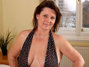 Большая жопа,Голландское порно