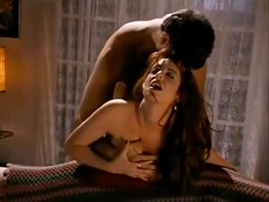 Full Softcore Movie Sexy And Hot