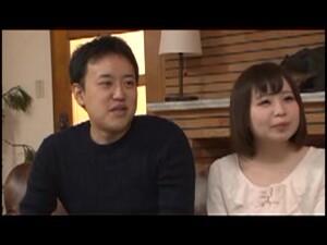 Азиатская мама,Японское порно