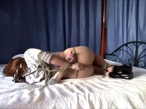 BDSM,Bondaj