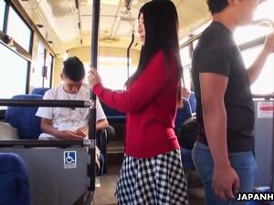 Otobüs,Öğrenci