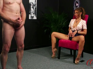 Amateur Mature Slut Missy Wild Takes A Dick In Her Pretty Mouth