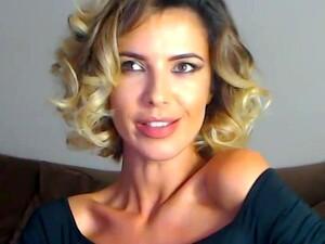 Schönheit,Höschen,Rumänischer Porno