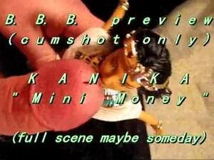 B.B.B. Preview: Kanika