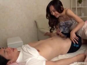 Asyalı pornosu,MILF,Uyku,Karı