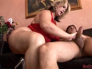 Fat Chick Loves Dick.