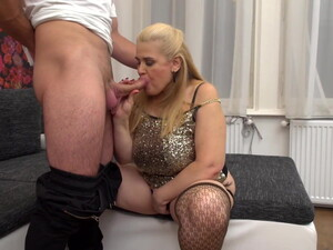 Bigtit Mature Mother Suck And Fuck Young Lover