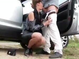 BDSM,Sloboz pe fata,Sex afara