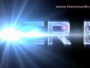 Big Dicks 3 From Hammerboys TV