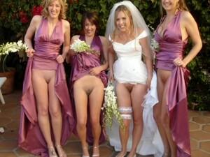 Etek altı,Röntgenci,Düğün