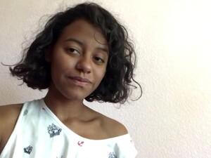 Molodenkaya Studentka Drochit V Obshage Poka Net Sosedei