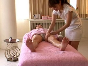 Angel Lesbo Massage4