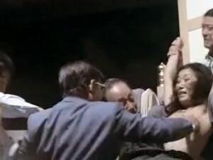 Cloistered Nun Runa's Confession (1976)