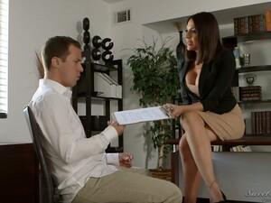 女士内衣,丁字裤,超短裙