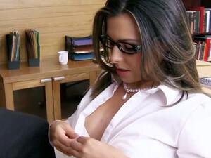Facultate,La birou,Secretare