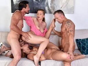 Cur la Gura,Masina,Sex in grup,Orgii,Piscina
