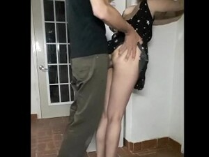 Beautiful Whore Asks To Be Finished In The Mouth