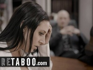 PURE TABOO Councilwoman With Secret Fucks Businessman In Office
