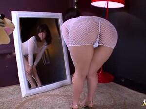 Asiatischer Porno,Großer arsch,Von hinten,Haarig,Höschen