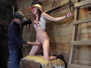 Seks amatir,Seks mengikat kasar,Seks menyiksa,Dildo,Wanita dewasa