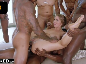 Ph 2020 Most Viewed Orgy Clips With Lana Rhoades