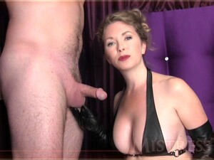 Fabulous Adult Movie Milf Private Great Exclusive Version