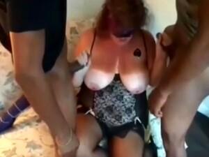 Cuckold Cheating Whore Wife Worshiping Big Black Cocks