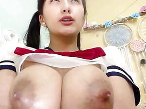 Asyalı pornosu,Süt,Doğal,Üniforma,Webcam