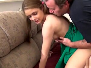Astonishing Adult Video Teens 18+ Hottest , Take A Look