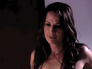 Californication S01E02 (2007) Paula Marshall