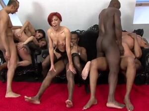 Anal,Çifte anal,Yüze boşalma,Anne anal,Orgy
