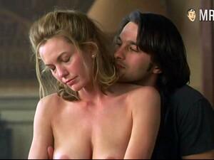 MILF Diane Lane Nude & Elvis' Granddaughter Topless - Mr.Skin