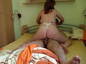 Венгерское порно