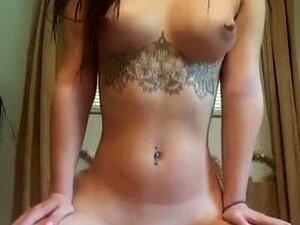 Pornô dinamarquês