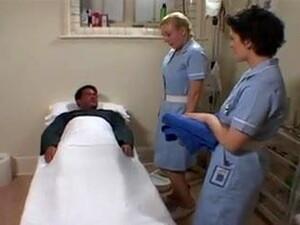 Keen Nurses
