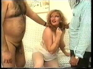 Porno Turco