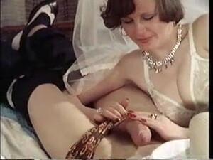 Orgie,Hochzeit