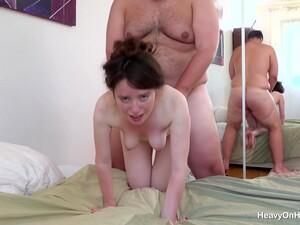 Fabulous Porn Movie Handjob Crazy Unique