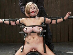 BDSM,Tate mari,Casting,Pircing,Jucarii sexuale