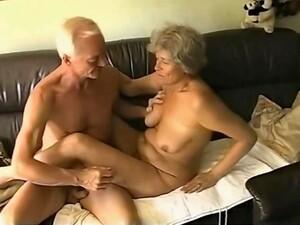 Cupluri,Danez,Bunicuta