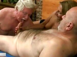 Bisexual,Încornorat,Lubite,Batran cu tanara,Swingersi