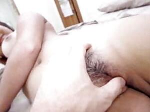 سكس آسيوي,زبر كبير,بزاز كبيره,سكس فلبيني,زبر قصير