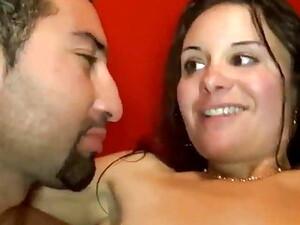 Sperma pe fata,Francez,Gangbang,Mamici,Soție