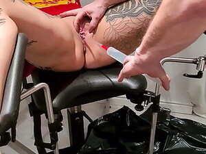 BDSM,Nemţesc,Ginecolog,Palme la fund,Ejacularea feminină