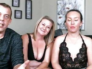 Cupluri,Sex in grup,Lengerie,Swingersi,Camera web