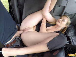 Inglese,Automobile,Taxi