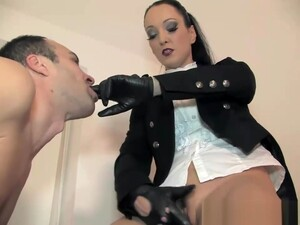 Fabulous Xxx Scene Babe Exclusive Only Here
