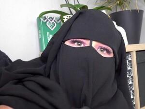 Arabisch Porno,Arsch,Tschechischer Porno,Fetisch,MILF